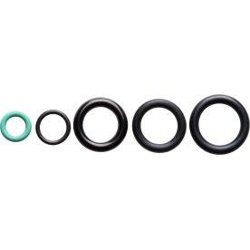 Nilfisk O-ring sæt til højtryksrenser