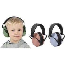 Rawlink høreværn til børn