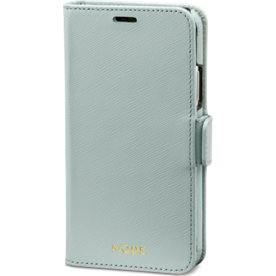 dbramante1928 Case NY iPhone X, Misty Mint