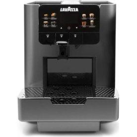 Lavazza BLUE LB2317 kaffemaskine