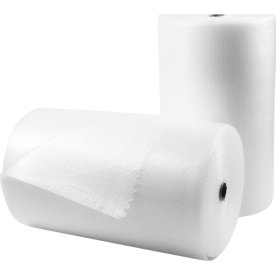 Flex foam 50 cm x 100 m