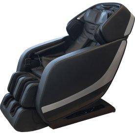 ZenChair Deluxe 3D, sort