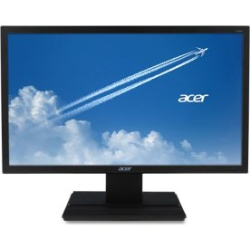 "Acer 24"" V246HL Full HD monitor"