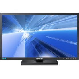 "Samsung 24"" SE450 Series monitor"