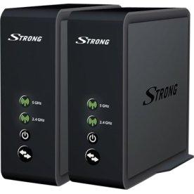 STRONG Home kit 1600 Range Extender - 2x Mesh
