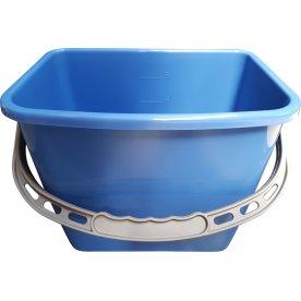 Minatol Spand, 6 L, blå
