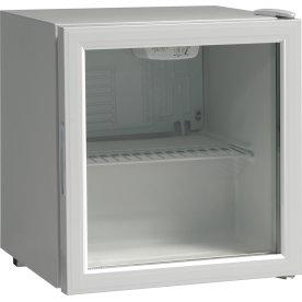 Scandomestic DKS 62 Displaykøleskab
