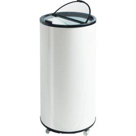 Scandomestic TK 65 tøndekøler, 65 liter