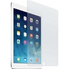 "VMax 2.5D skærmbeskyttelse til iPad mini 8"""