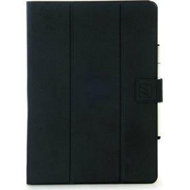"Tucano Facile Plus universal Case til 8"" tablet"