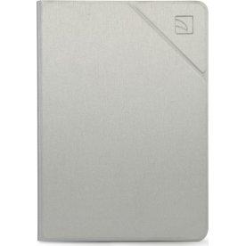 Tucano Minerale cover til iPad 2017/2018, sølv