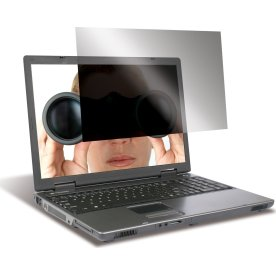 "Targus ASF156W9EU privacy screen 15,6"""