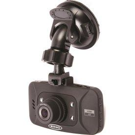 "RING Dash Cam HD Compact 2.7"" - Bilkamera"