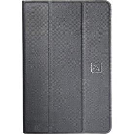 """Tucano Folio Case, Galaxy Tab S3 9.7"""", sort"""