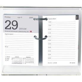 Mayland Blokkalender (refill)