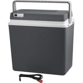 Max Ranger køleboks 22 liter 12 volt