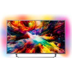 "Philips 50"" 50PUS7303/12 - UHD 4K Smart TV"