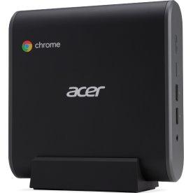 Acer Chromebox CXI3 mini PC