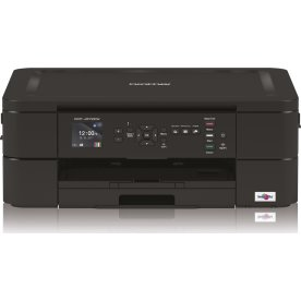 Brother DCP-J572DW blæk MFP