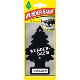Wunderbaum luftfrisker, Black Classic