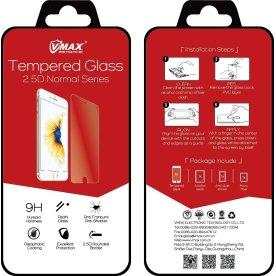 "VMax 2.5D skærmbeskyttelse til iPhone 5,8"""