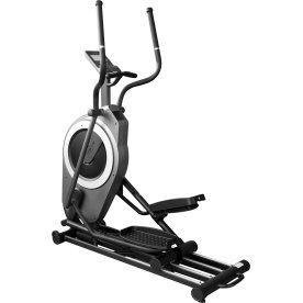 Titan Life Crosstrainer Athlete C95