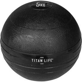 Titan Life Slam Ball 5 kg