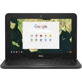 Dell Chromebook 11 3180 notebook