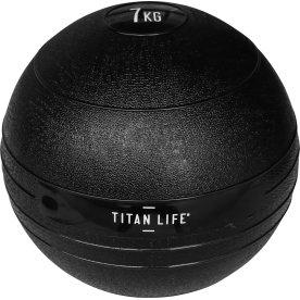 Titan Life Slam Ball 7 kg