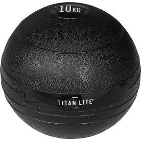 Titan Life Slam Ball 10 kg