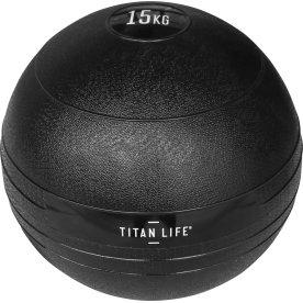Titan Life Slam Ball 15 kg