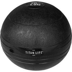 Titan Life Slam Ball 20 kg