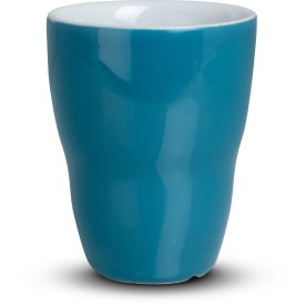 Aida Termokrus, blå, 4 stk.