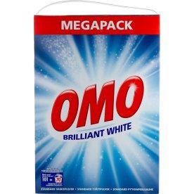 OMO White 4,9 kg