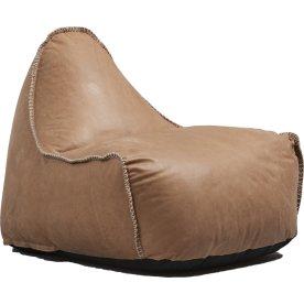 RETROit Dunes sækkestol, Kamel