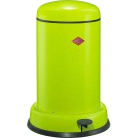 Wesco Baseboy pedalspand, 15 L, grøn