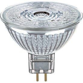 Osram LED Spotpære GU5.3, 3W = 20 W, dæmpbar