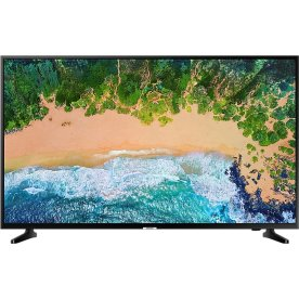 Samsung UE65NU6025KXXC - UHD 4K Smart TV