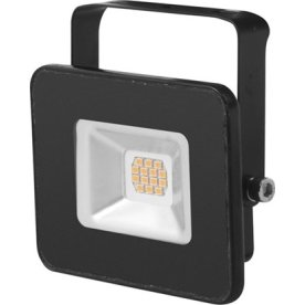 Arbejdslampe LED 10W