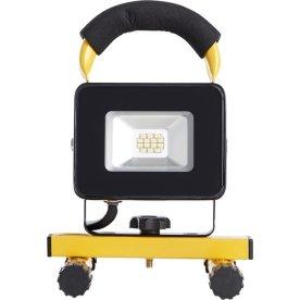 Arbejdslampe LED 10W m/ stander