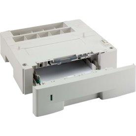 Kyocera mediebakke/føder PF-1100