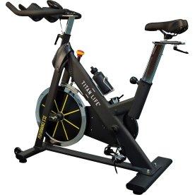 TITAN LIFE Performance spinningscykel, S'33