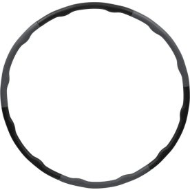 TITAN LIFE Hula hoop, 1.5 kg