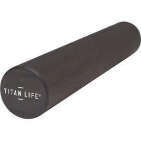 TITAN LIFE Pilates roller