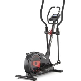 Reebok crosstrainer, GX40S One Series