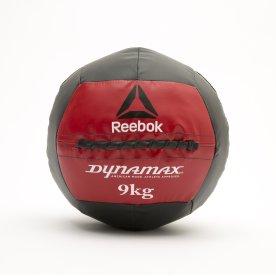 Reebok Functional Medicinbold Dynamax, 9 kg
