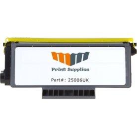 MM TN3280 lasertoner, sort, 8000s