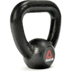 Reebok Functional Kettlebell, 4 kg