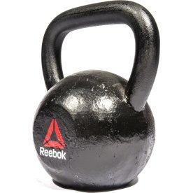 Reebok Functional Kettlebell, 28 kg