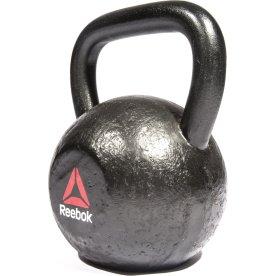 Reebok Functional Kettlebell, 40 kg